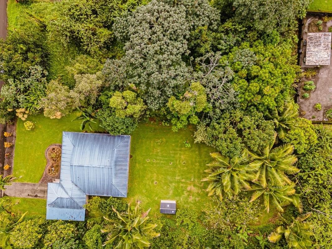 https://bt-photos.global.ssl.fastly.net/hawaii/orig_boomver_1_644094-2.jpg