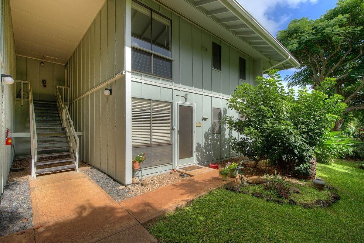 3057 Poipu Rd - Photo 1