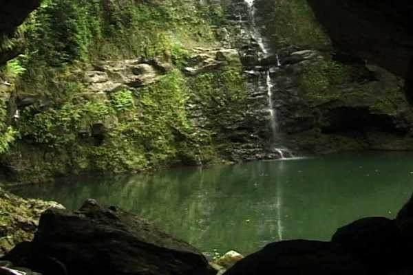 https://bt-photos.global.ssl.fastly.net/hawaii/orig_boomver_1_644162-2.jpg