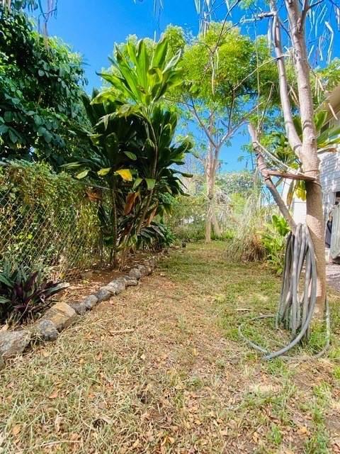 https://bt-photos.global.ssl.fastly.net/hawaii/orig_boomver_1_644177-2.jpg