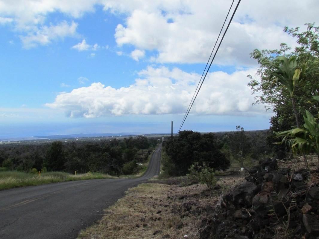 https://bt-photos.global.ssl.fastly.net/hawaii/orig_boomver_1_644232-2.jpg