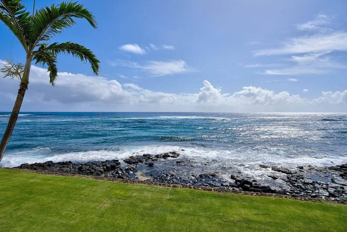 https://bt-photos.global.ssl.fastly.net/hawaii/orig_boomver_1_644284-2.jpg