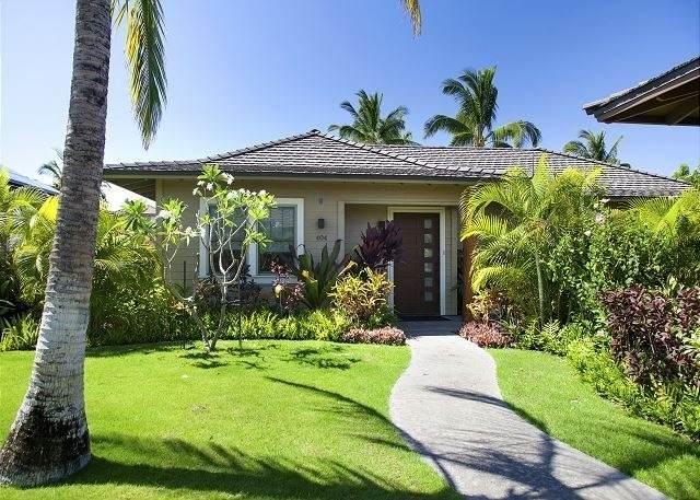 68-1122 N Kaniku Dr, Kamuela, HI 96743 (MLS #644290) :: Iokua Real Estate, Inc.