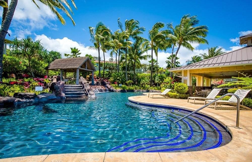 https://bt-photos.global.ssl.fastly.net/hawaii/orig_boomver_1_644340-2.jpg