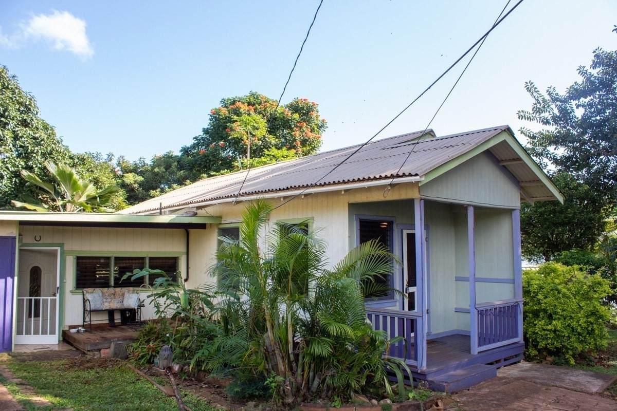 5605 Honua Rd - Photo 1