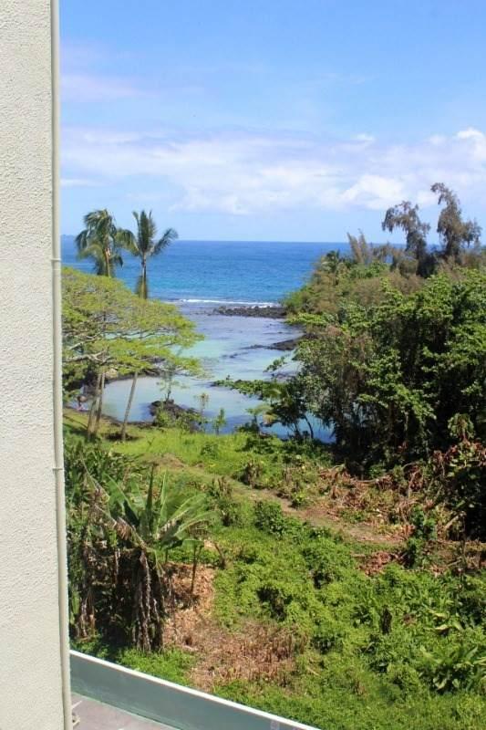 https://bt-photos.global.ssl.fastly.net/hawaii/orig_boomver_1_644382-2.jpg