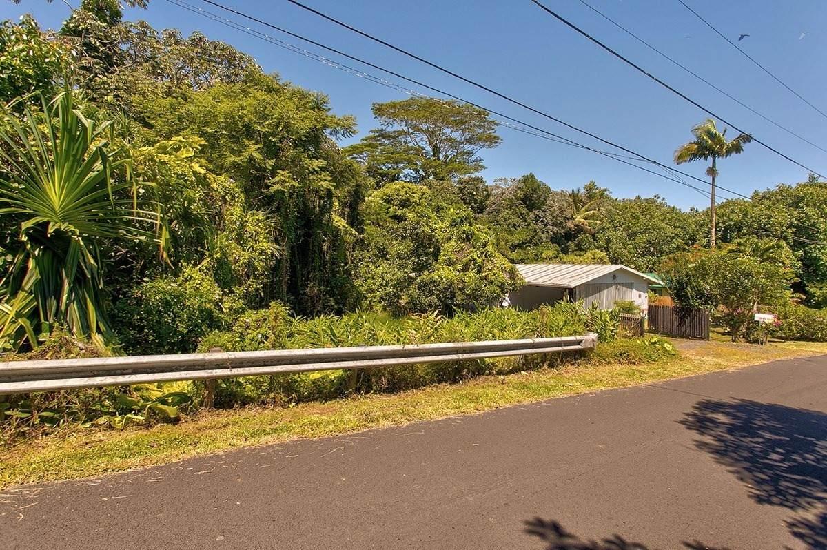 https://bt-photos.global.ssl.fastly.net/hawaii/orig_boomver_1_644404-2.jpg