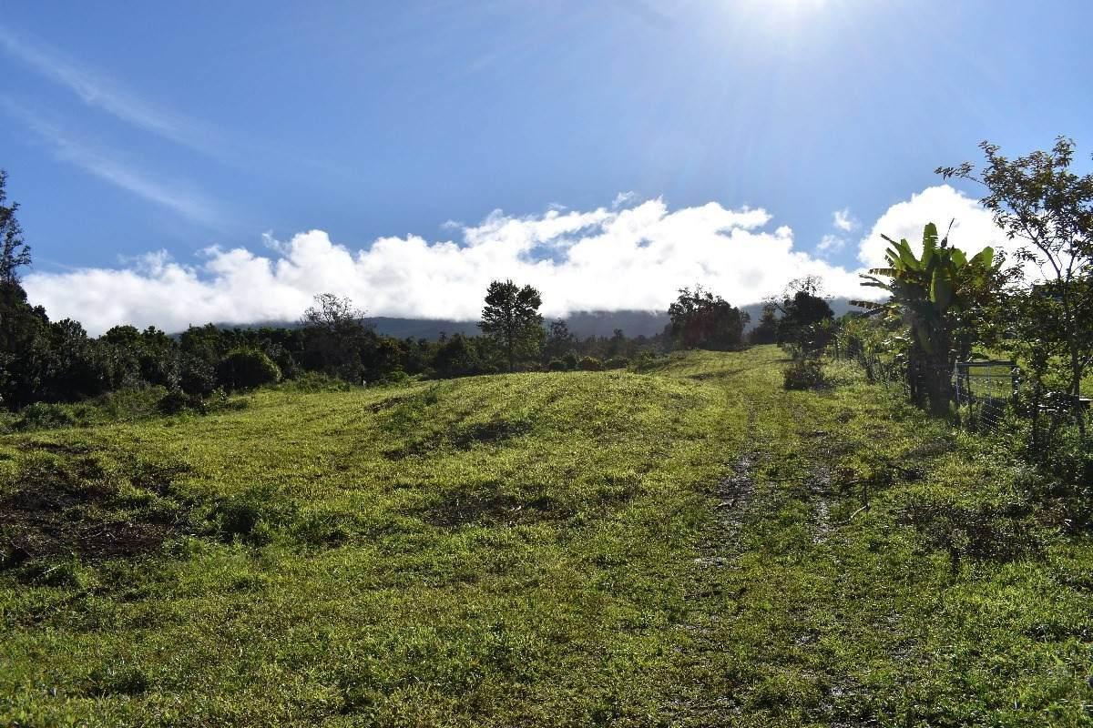 https://bt-photos.global.ssl.fastly.net/hawaii/orig_boomver_1_644429-2.jpg