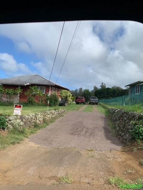 https://bt-photos.global.ssl.fastly.net/hawaii/orig_boomver_1_644453-2.jpg