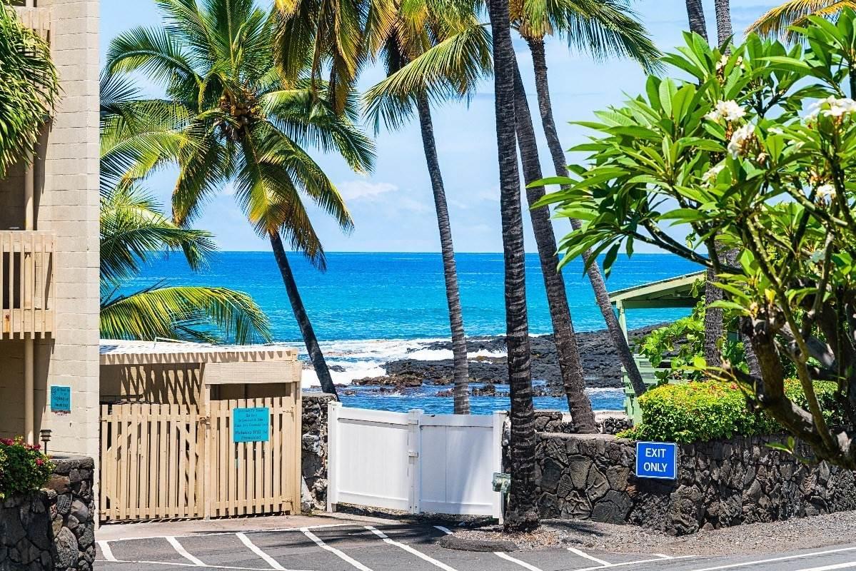 https://bt-photos.global.ssl.fastly.net/hawaii/orig_boomver_1_644485-2.jpg