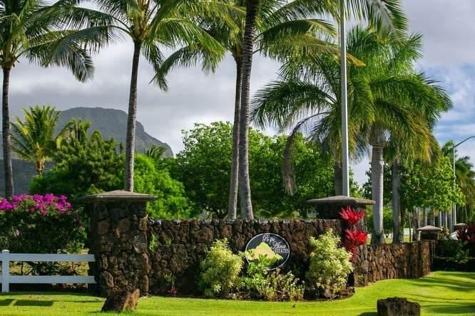 https://bt-photos.global.ssl.fastly.net/hawaii/orig_boomver_1_644497-2.jpg