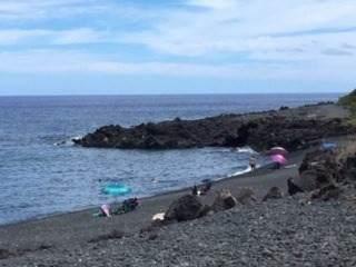 https://bt-photos.global.ssl.fastly.net/hawaii/orig_boomver_1_644513-2.jpg