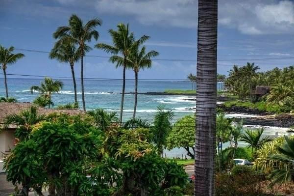 https://bt-photos.global.ssl.fastly.net/hawaii/orig_boomver_1_644583-2.jpg