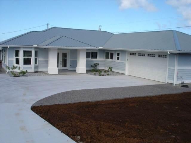 500 Haihai Street, Hilo, HI 96720 (MLS #644600) :: Iokua Real Estate, Inc.
