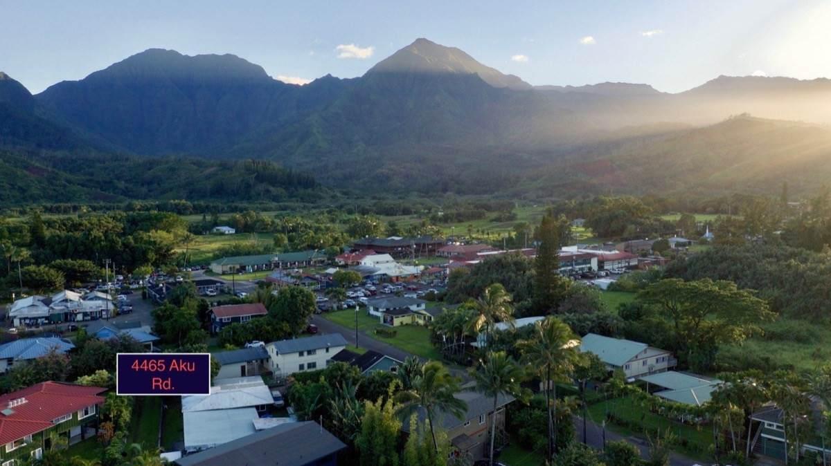 https://bt-photos.global.ssl.fastly.net/hawaii/orig_boomver_1_644639-2.jpg