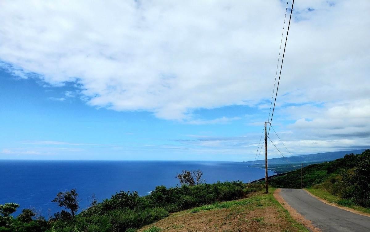 https://bt-photos.global.ssl.fastly.net/hawaii/orig_boomver_1_644648-2.jpg