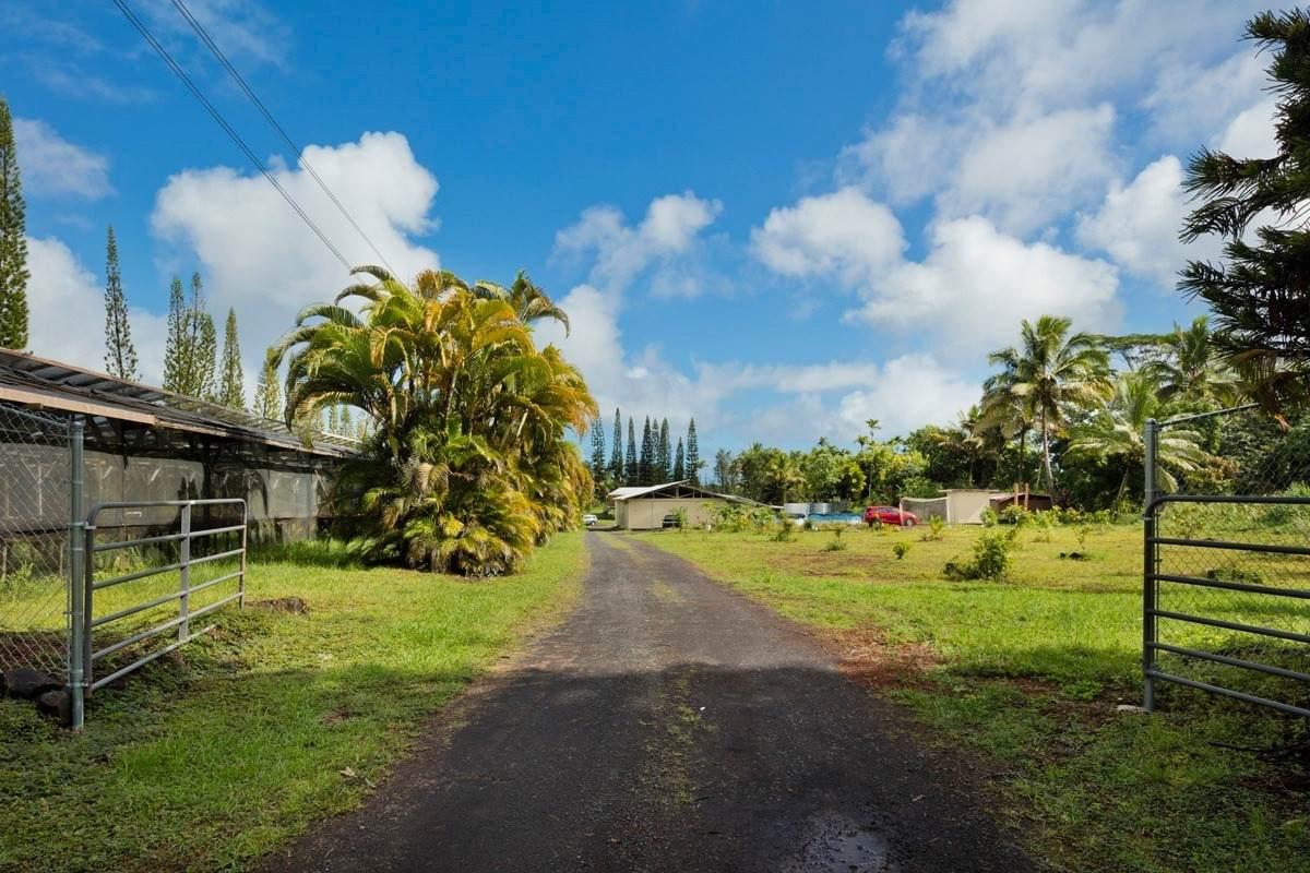 https://bt-photos.global.ssl.fastly.net/hawaii/orig_boomver_1_644650-2.jpg