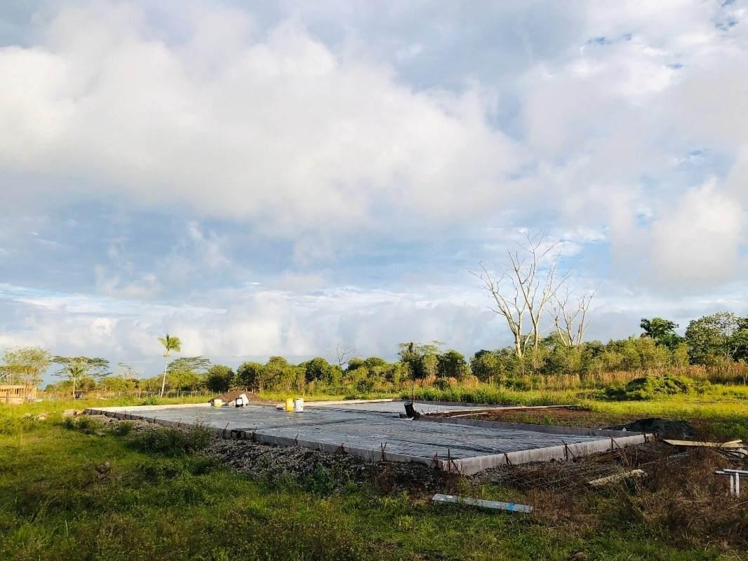 17-4696 Huina Road - Photo 1