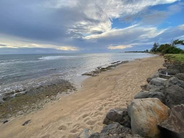 https://bt-photos.global.ssl.fastly.net/hawaii/orig_boomver_1_644690-2.jpg