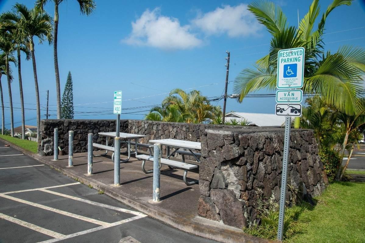 https://bt-photos.global.ssl.fastly.net/hawaii/orig_boomver_1_644696-2.jpg