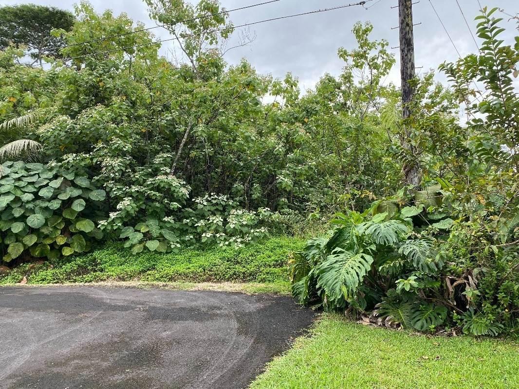 https://bt-photos.global.ssl.fastly.net/hawaii/orig_boomver_1_644717-2.jpg
