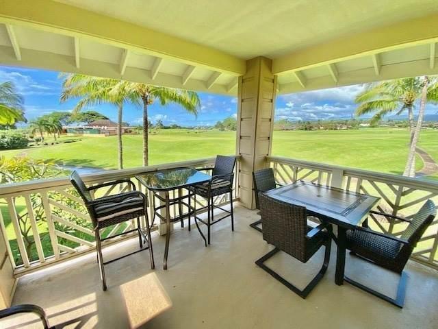 2611 Kiahuna Plantation Dr, Koloa, HI 96756 (MLS #644723) :: Corcoran Pacific Properties