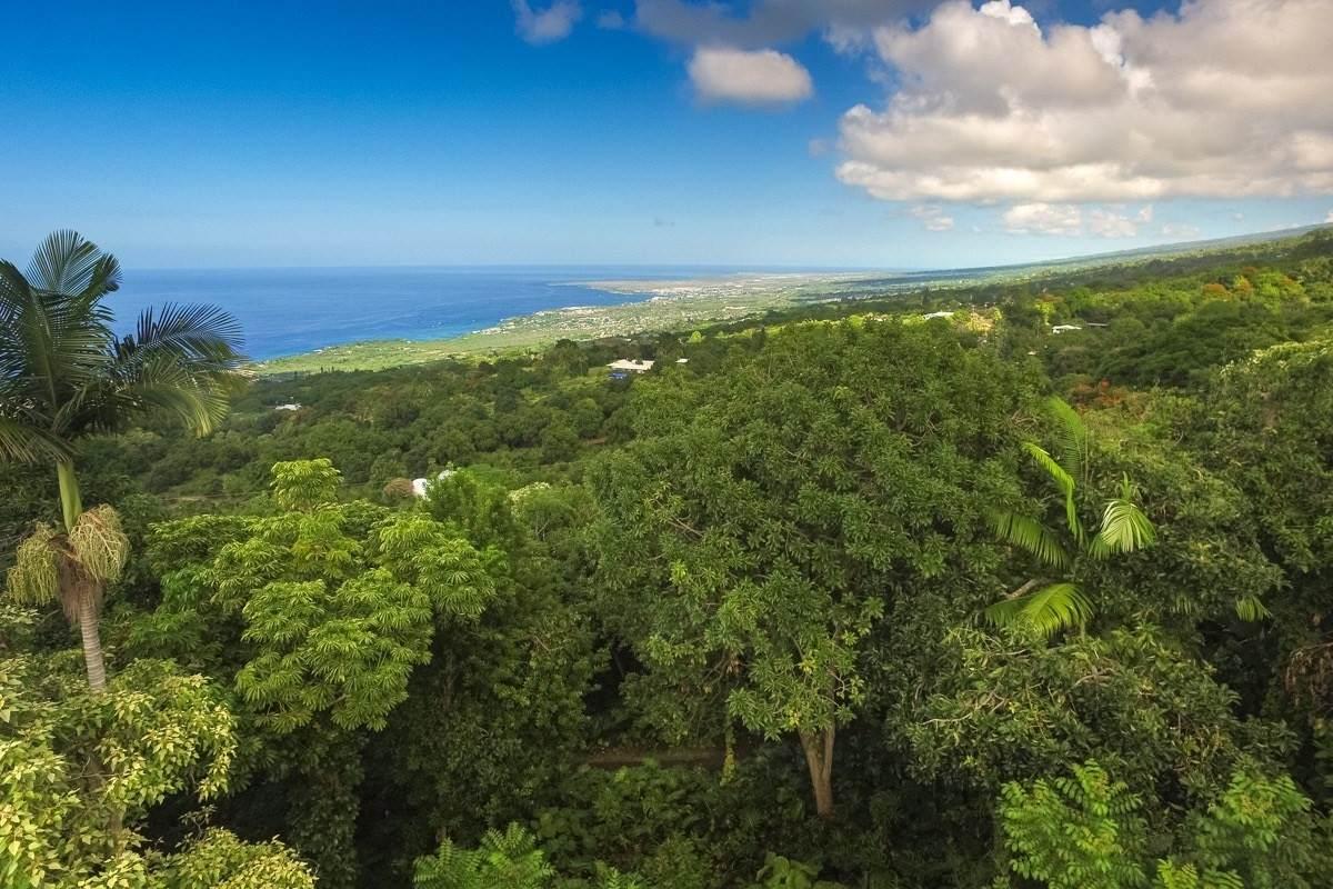 https://bt-photos.global.ssl.fastly.net/hawaii/orig_boomver_1_644770-2.jpg