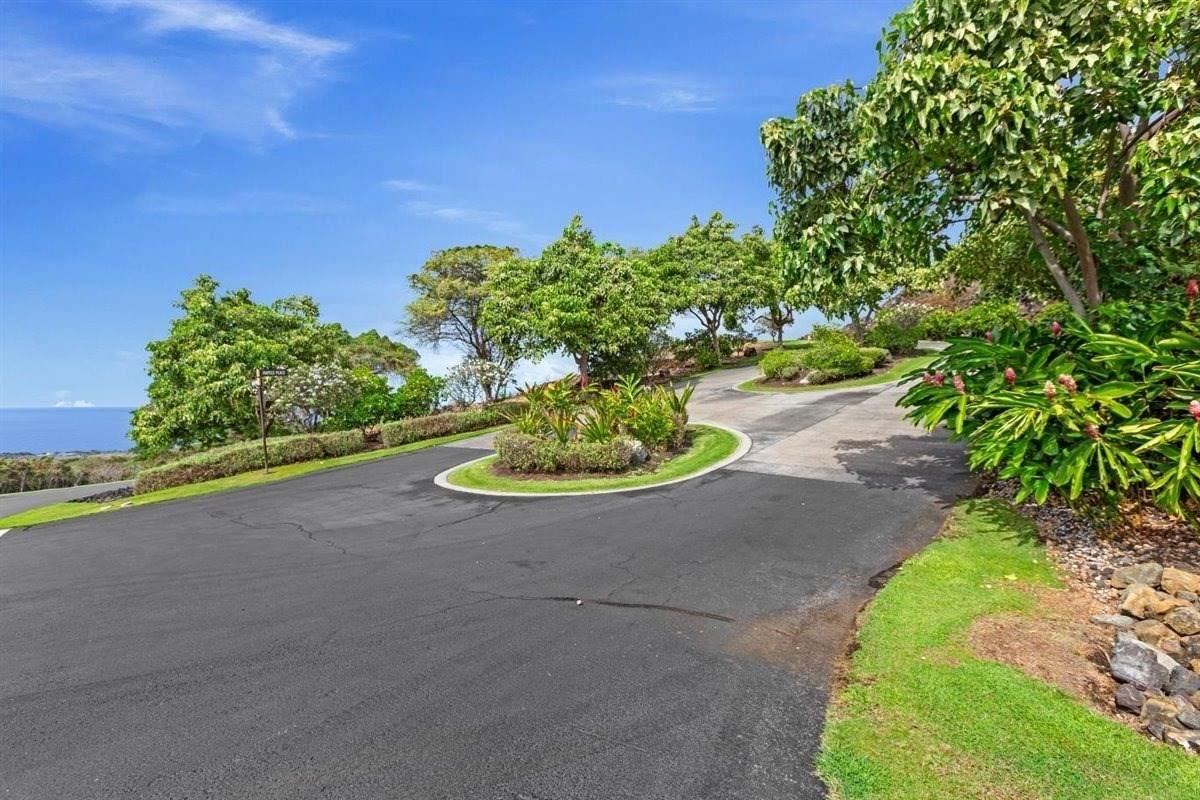 https://bt-photos.global.ssl.fastly.net/hawaii/orig_boomver_1_644791-2.jpg