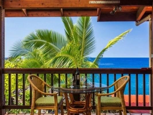 87-3165 Mapuna Rd, Captain Cook, HI 96704 (MLS #644805) :: Aloha Kona Realty, Inc.