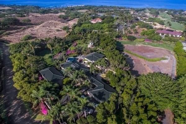 62-3464 Hoolani Pl, Kamuela, HI 96743 (MLS #644815) :: Iokua Real Estate, Inc.