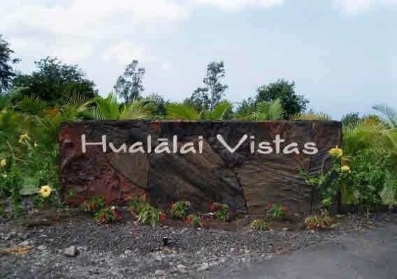 73-1148 Akamai St, Kailua-Kona, HI 96740 (MLS #644875) :: Aloha Kona Realty, Inc.