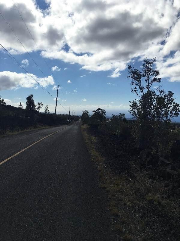 https://bt-photos.global.ssl.fastly.net/hawaii/orig_boomver_1_644952-2.jpg