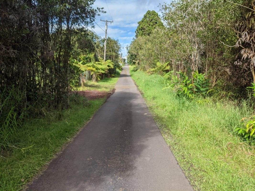 Road 2 - Photo 1