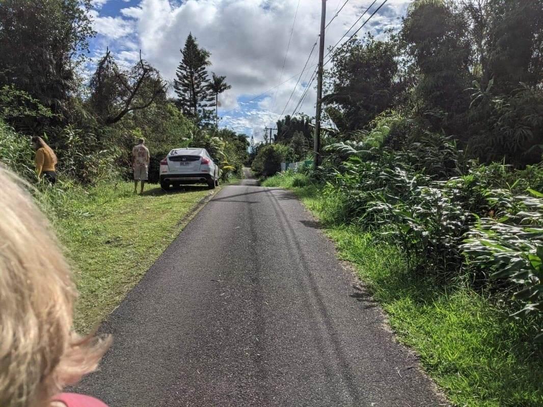 https://bt-photos.global.ssl.fastly.net/hawaii/orig_boomver_1_644953-2.jpg