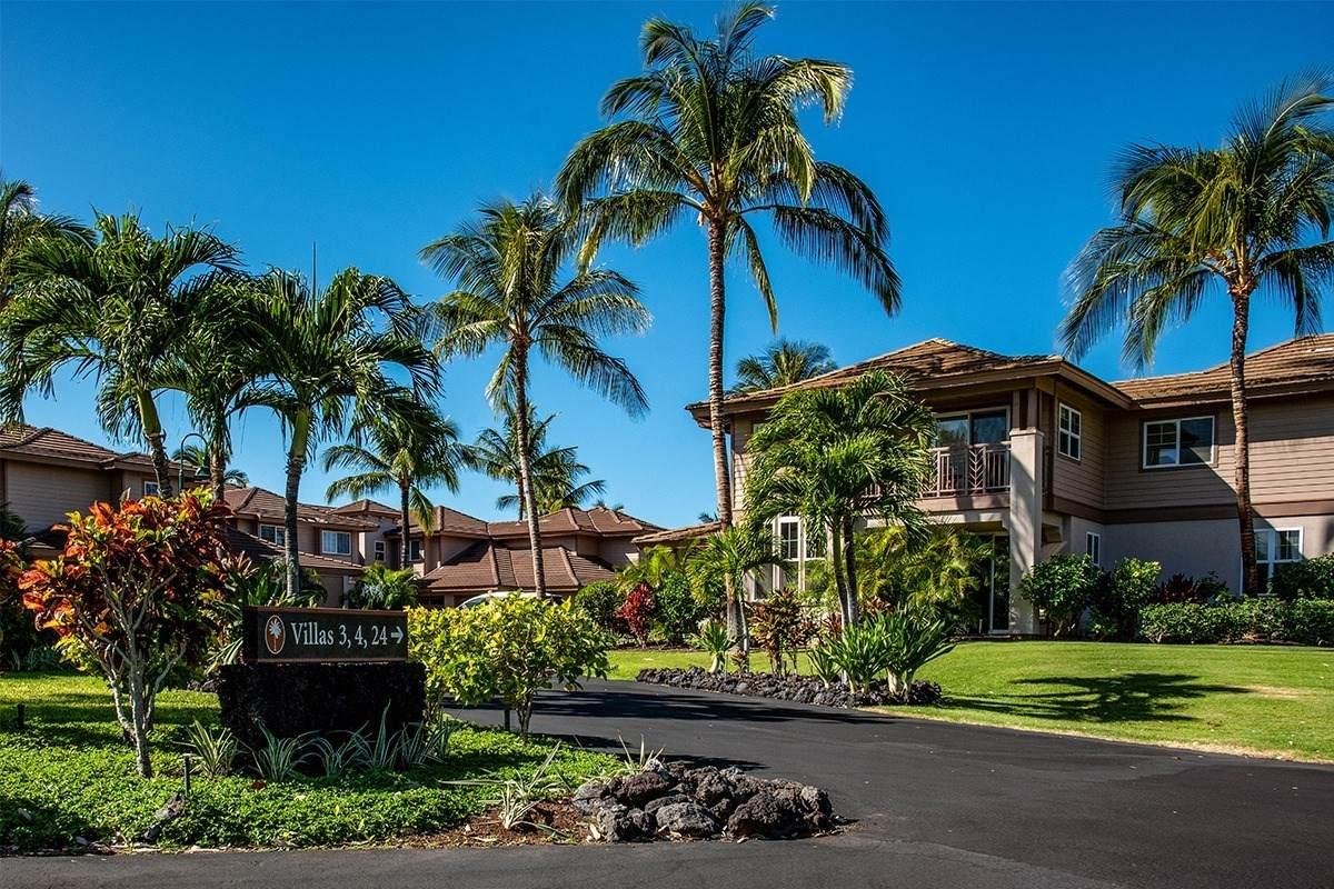 https://bt-photos.global.ssl.fastly.net/hawaii/orig_boomver_1_644961-2.jpg