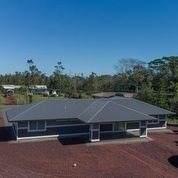 15-1862 19TH AVE (MANAKO), Keaau, HI 96749 (MLS #644970) :: LUVA Real Estate