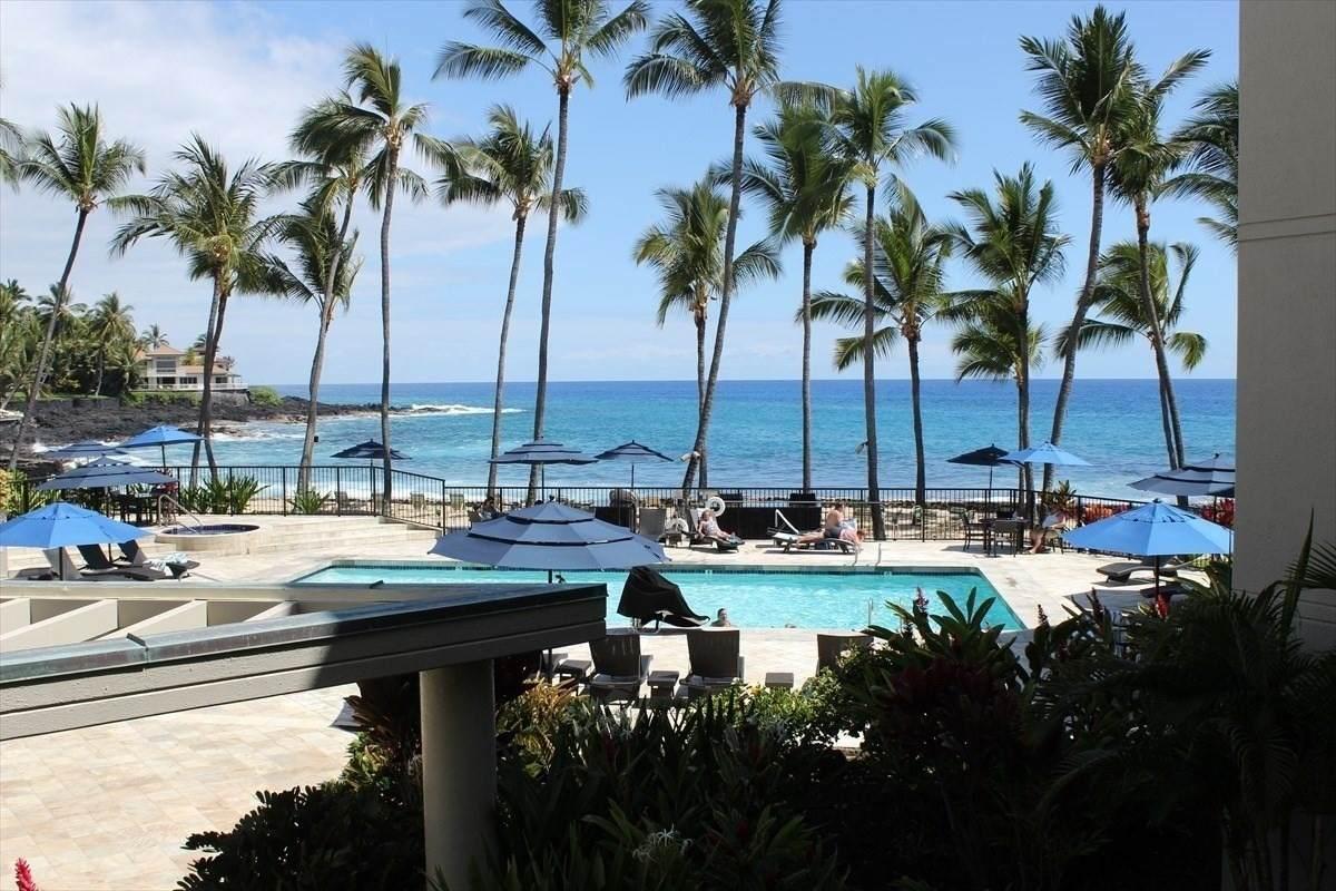 https://bt-photos.global.ssl.fastly.net/hawaii/orig_boomver_1_644979-2.jpg