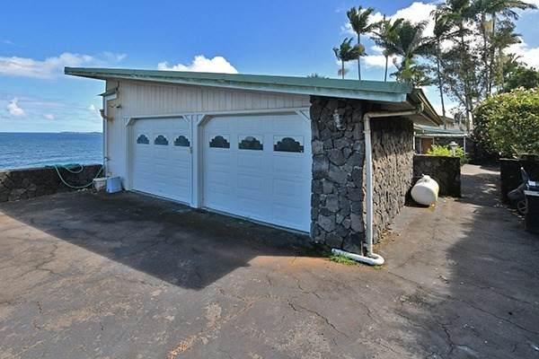78 Kahoa St, Hilo, HI 96720 (MLS #645011) :: LUVA Real Estate