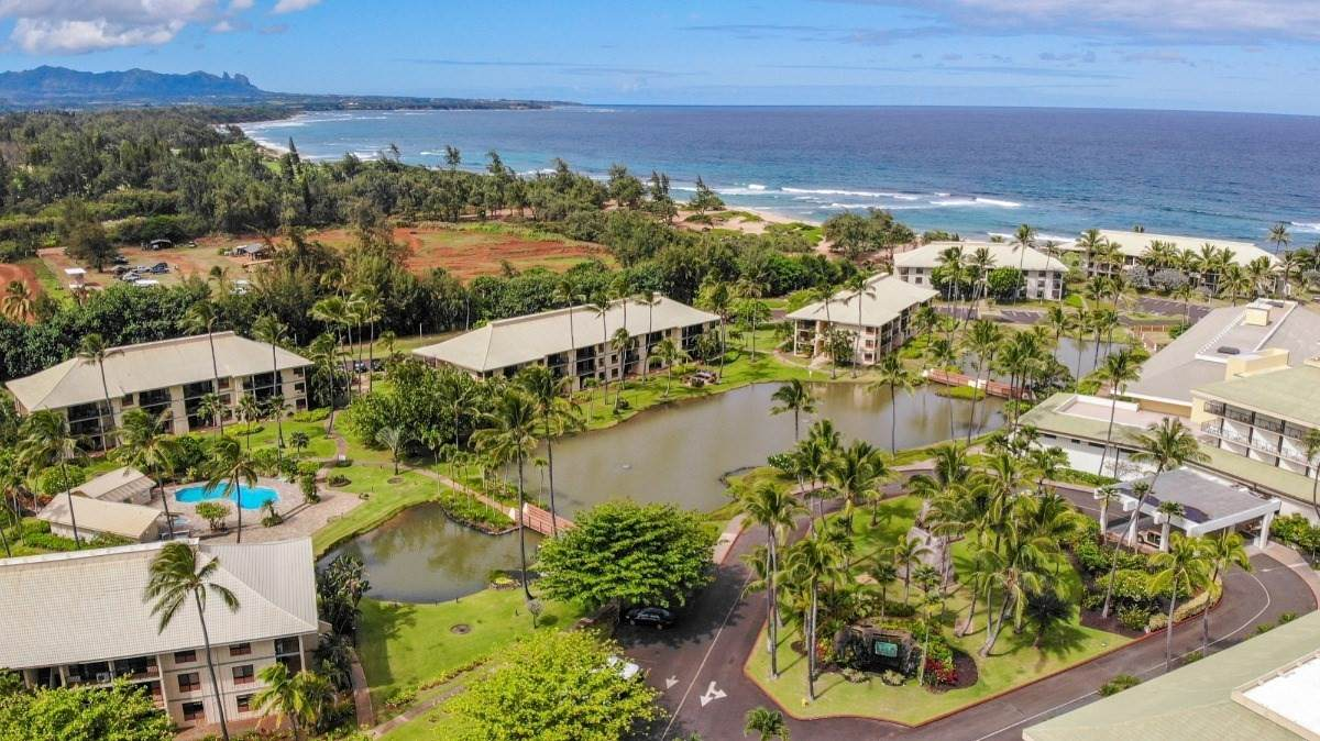 4330 Kauai Beach Dr - Photo 1