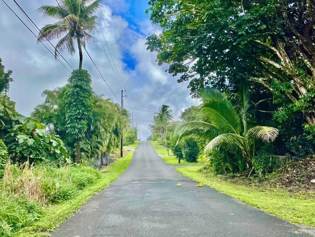 https://bt-photos.global.ssl.fastly.net/hawaii/orig_boomver_1_645045-2.jpg