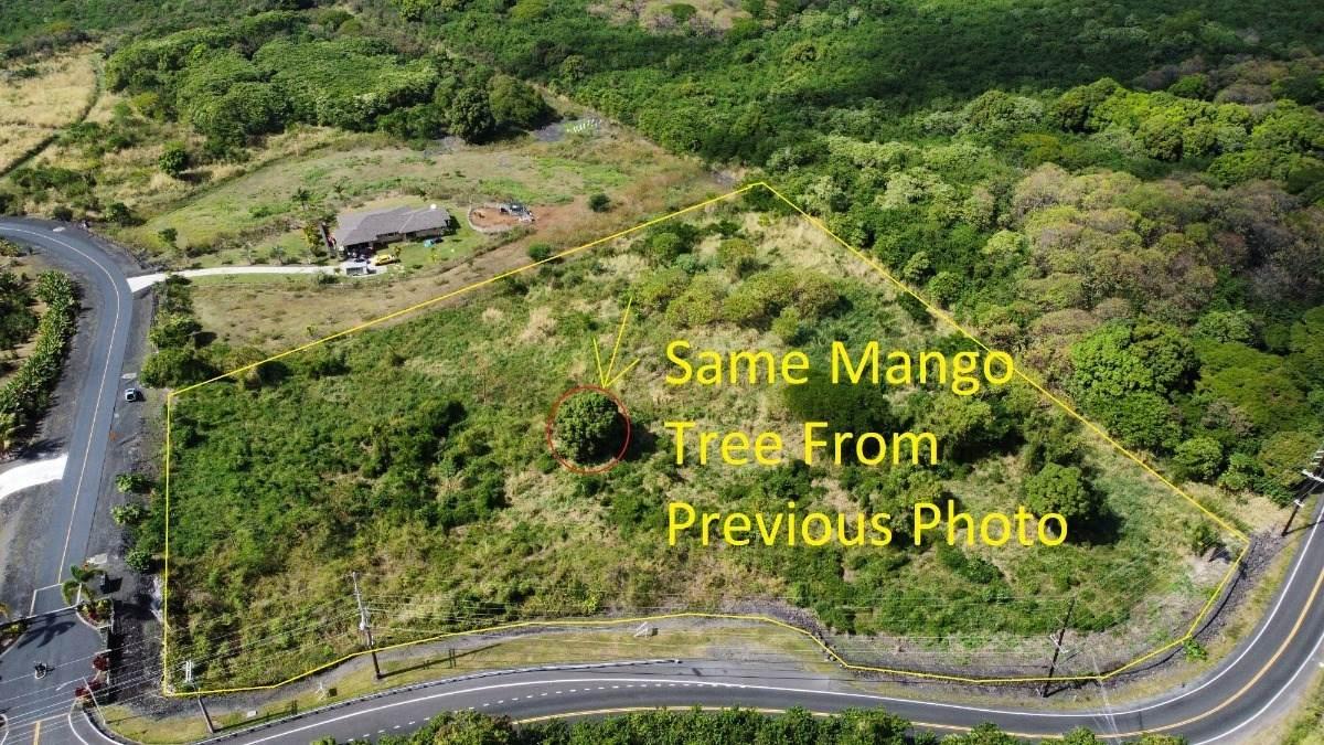 https://bt-photos.global.ssl.fastly.net/hawaii/orig_boomver_1_645051-2.jpg