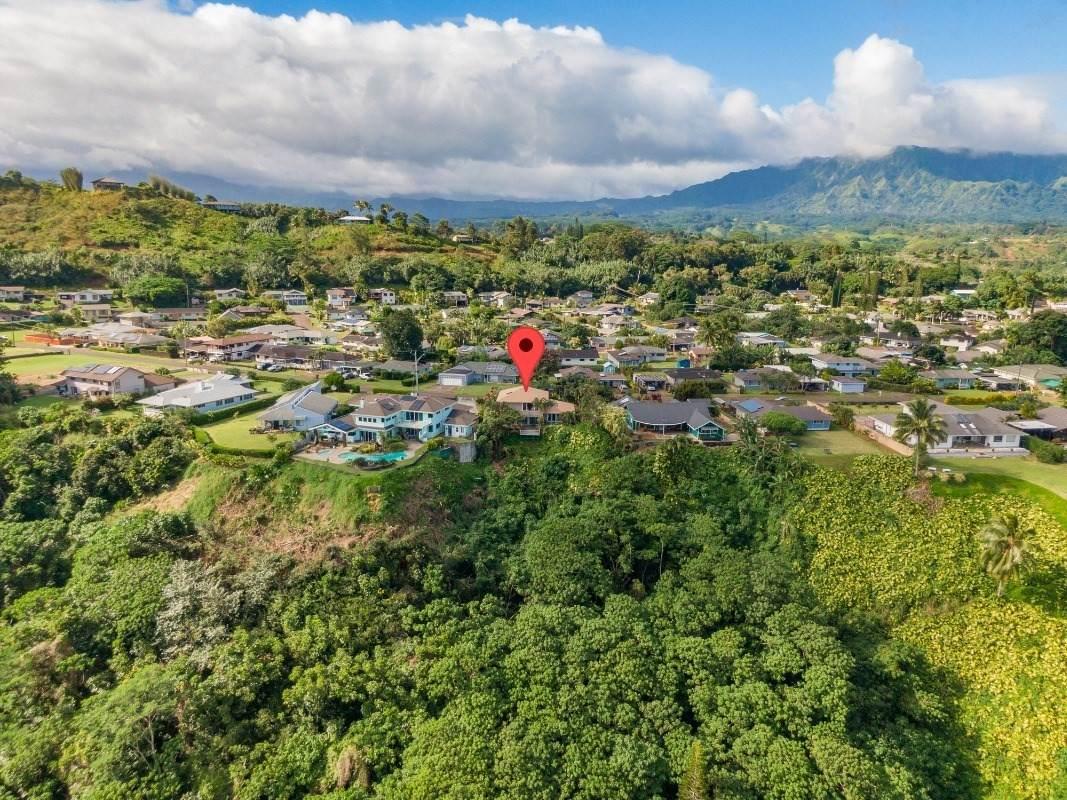https://bt-photos.global.ssl.fastly.net/hawaii/orig_boomver_1_645064-2.jpg