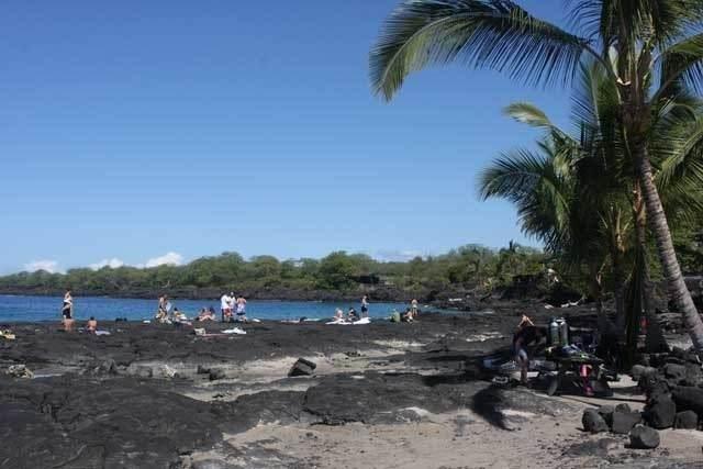 https://bt-photos.global.ssl.fastly.net/hawaii/orig_boomver_1_645068-2.jpg