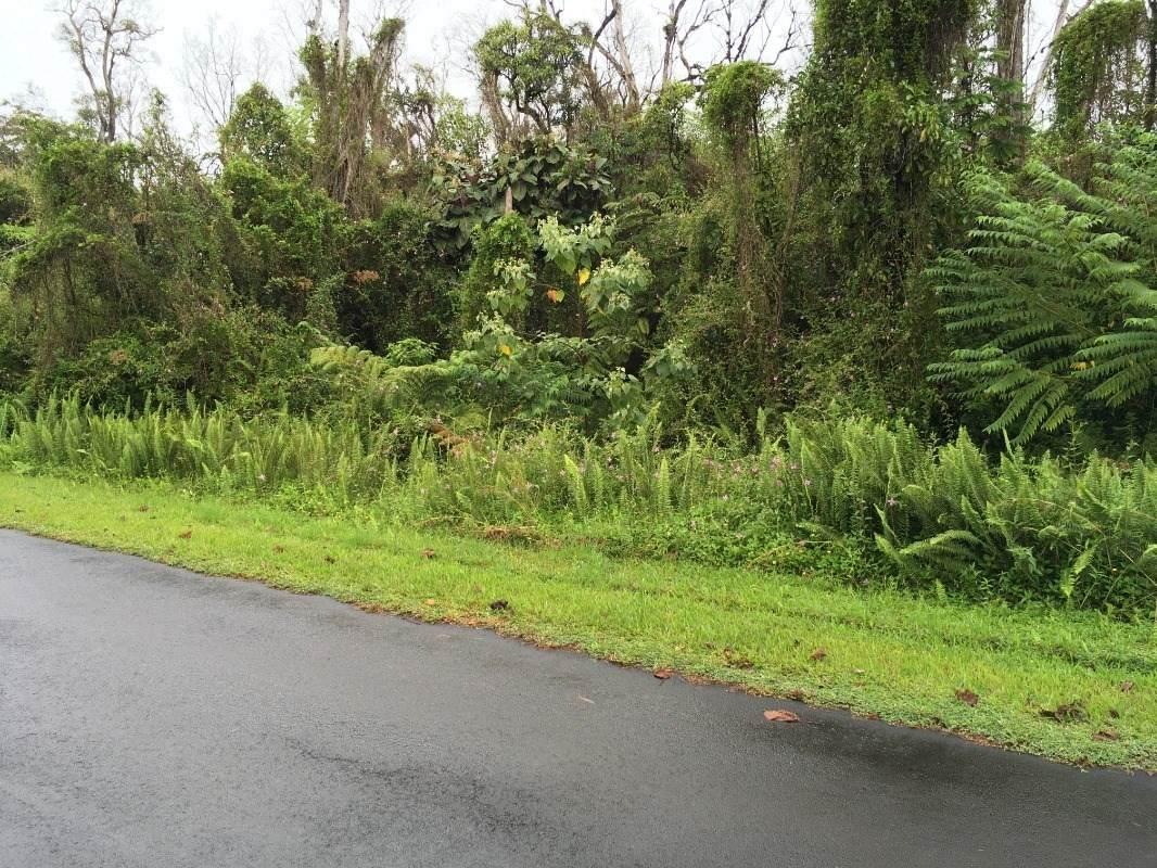 https://bt-photos.global.ssl.fastly.net/hawaii/orig_boomver_1_645070-2.jpg