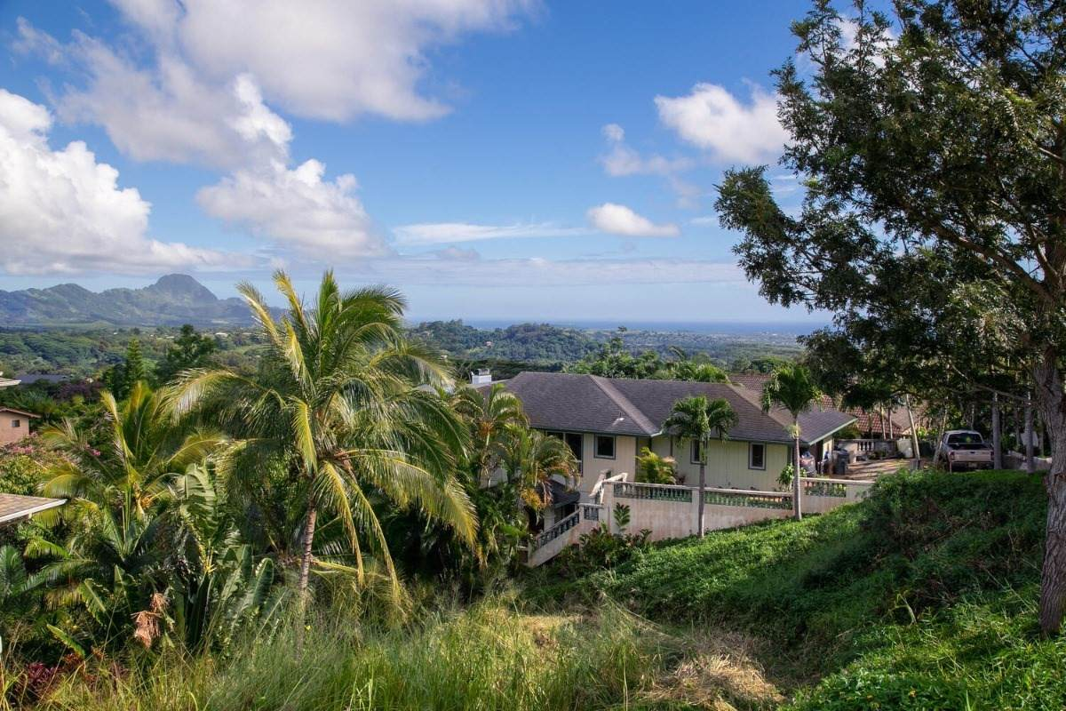 https://bt-photos.global.ssl.fastly.net/hawaii/orig_boomver_1_645144-2.jpg