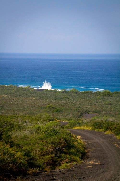 https://bt-photos.global.ssl.fastly.net/hawaii/orig_boomver_1_645145-2.jpg
