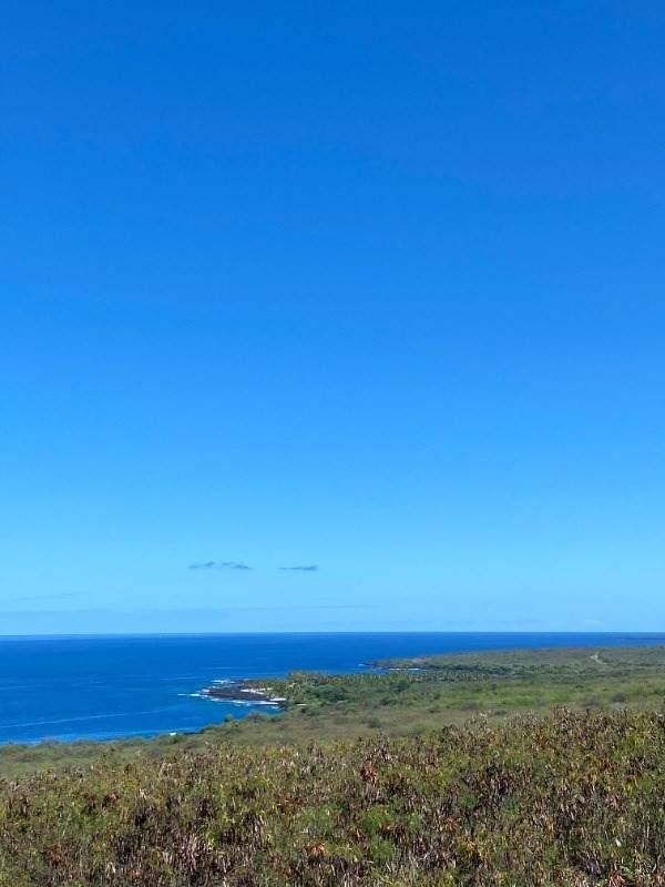 85-5394 Kiilae Rd, Captain Cook, HI 96704 (MLS #645148) :: Hawai'i Life