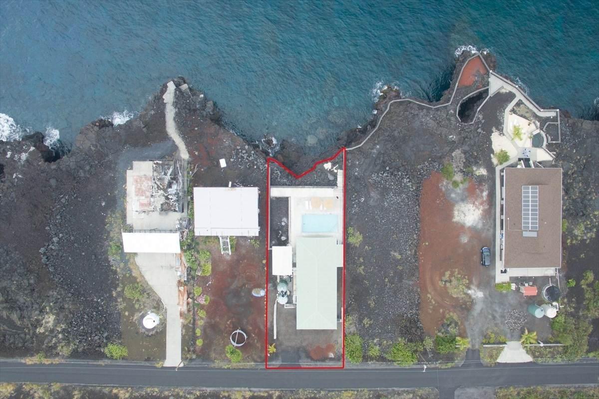 https://bt-photos.global.ssl.fastly.net/hawaii/orig_boomver_1_645153-2.jpg
