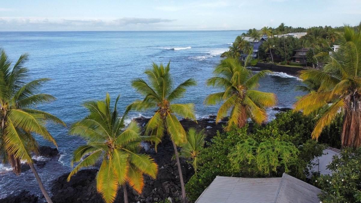 https://bt-photos.global.ssl.fastly.net/hawaii/orig_boomver_1_645199-2.jpg