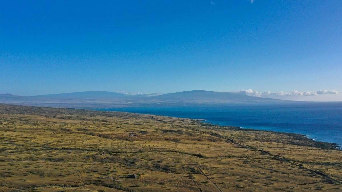 https://bt-photos.global.ssl.fastly.net/hawaii/orig_boomver_1_645241-2.jpg